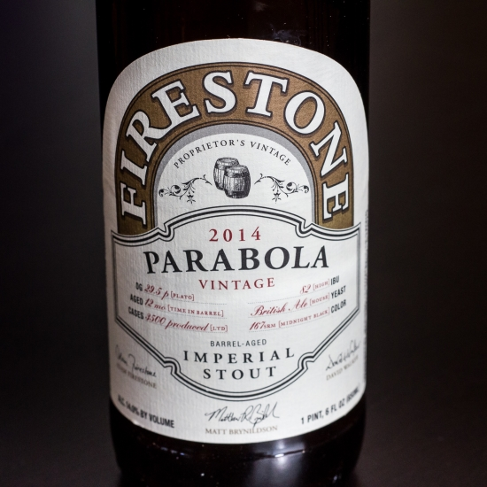 Bourbon Barrel-Aged Stouts – small-10
