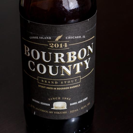 Bourbon Barrel-Aged Stouts – small-3