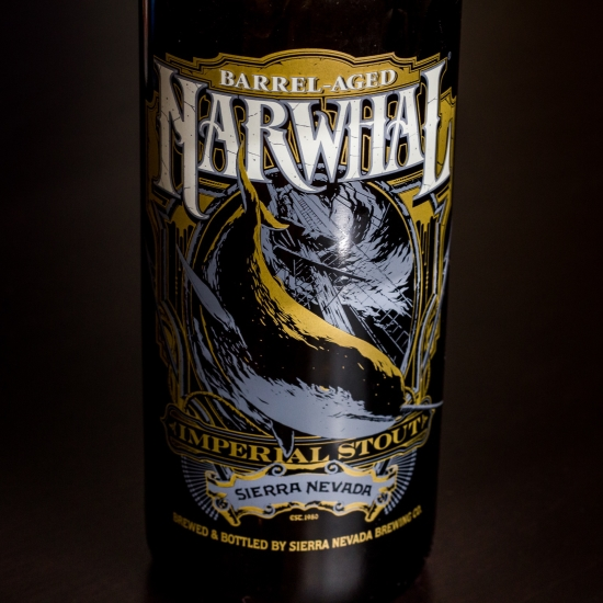 Bourbon Barrel-Aged Stouts – small-5