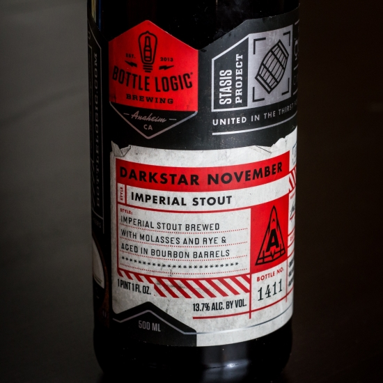 Bourbon Barrel-Aged Stouts – small-9