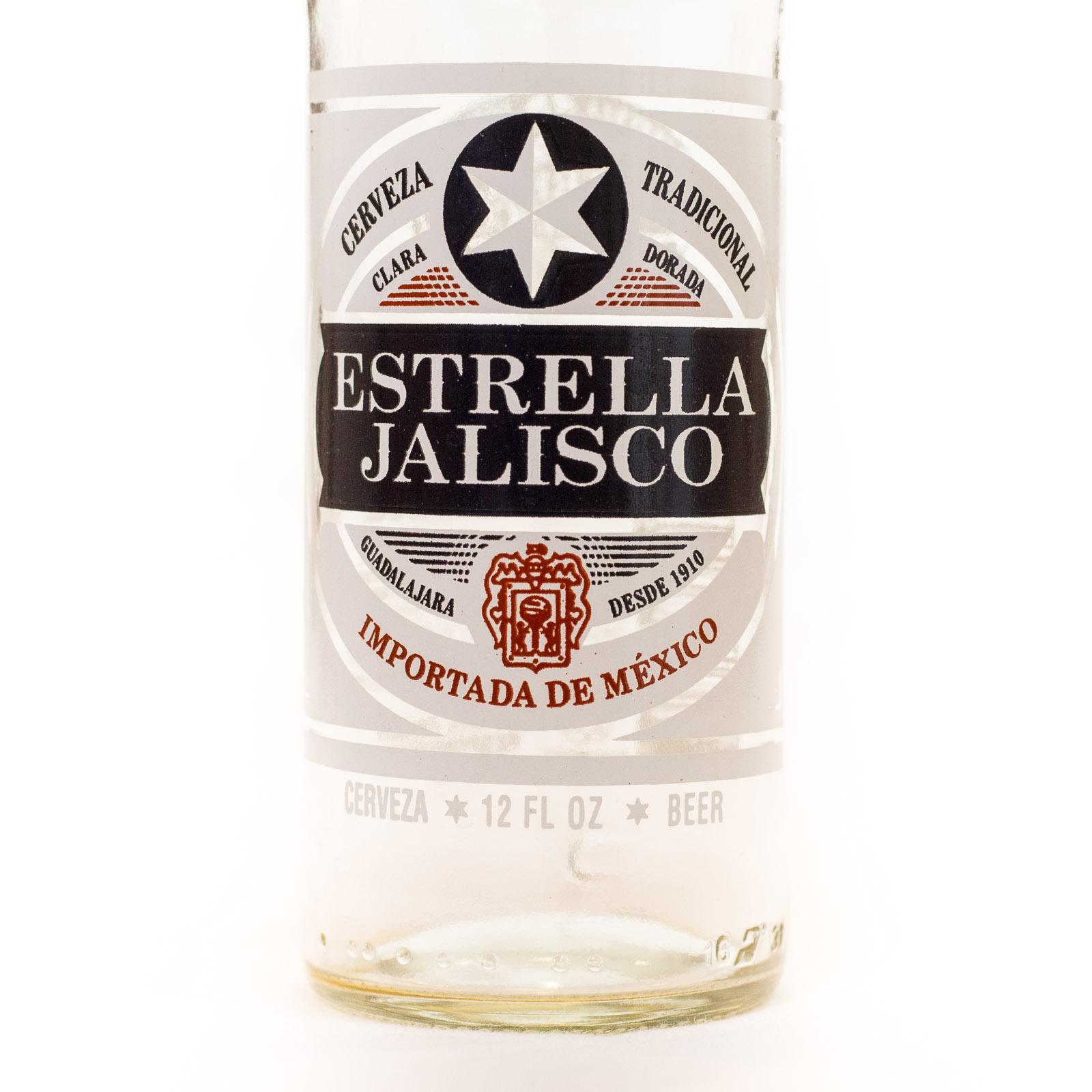 Grupo Modelo - Estrella Jalisco